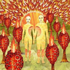 The Sunlandic Twins (Deluxe Version)