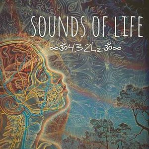 Sounds of Life - 432hz