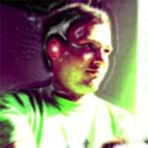 Avatar for Florian Filsinger