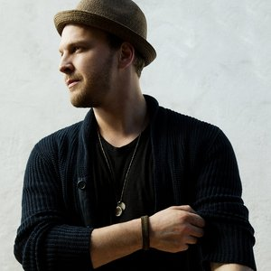 Avatar de Gavin DeGraw
