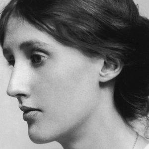 Avatar for Virginia Woolf