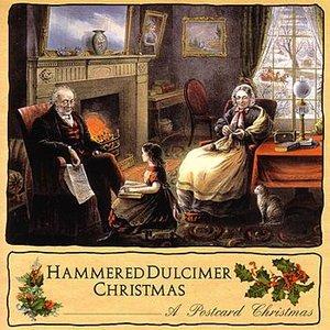 Hammered Dulcimer Christmas