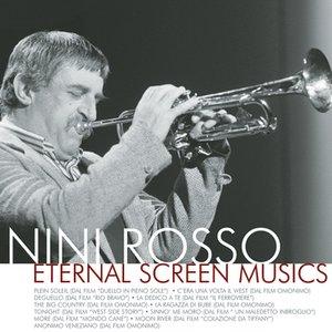Eternal Screen Musics