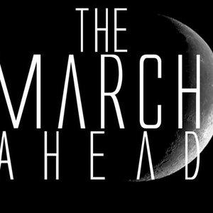 Avatar für The March Ahead