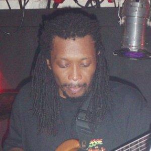 Avatar for Jah Lloyd