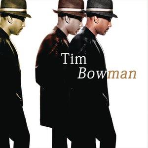 Tim Bowlan