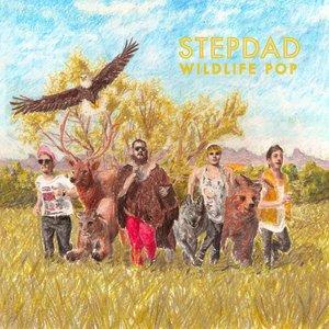 Wildlife Pop (Deluxe Edition)