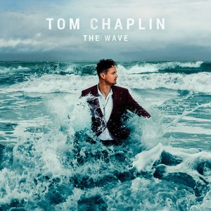 The Wave (Deluxe)