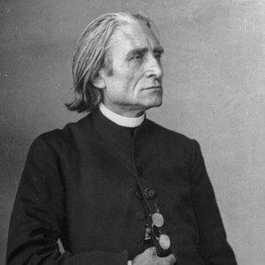 Franz Liszt için avatar