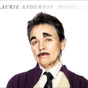 Homeland (Deluxe Version)