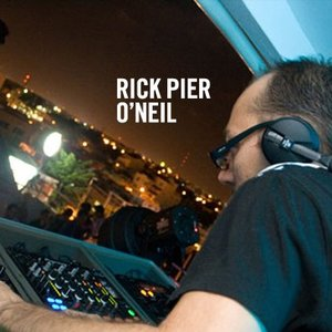 Avatar for Rick Pier O´Neil