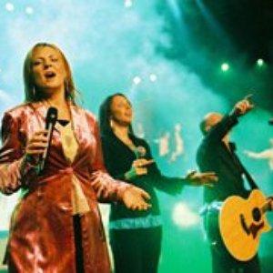 Avatar for Hillsong Music Australia