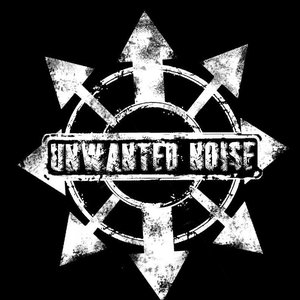 Avatar for Unwanted Noise