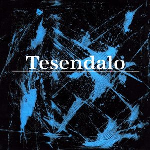 Avatar for Tesendalo