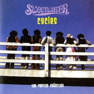 Cycles:The Reprise Collection