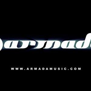 Avatar for Armada Music