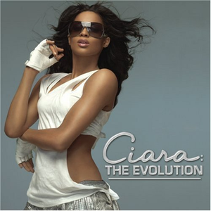 The Evolution (Limited Edition)