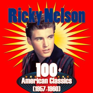 100+ American Classics (1957-1960)