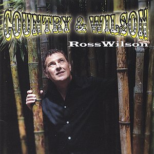 Country & Wilson
