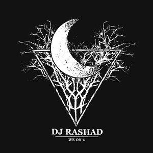 Avatar for DJ Rashad feat. Gant-Man