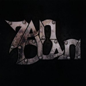 We are zan clan...
