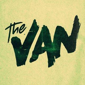 Avatar for The Van