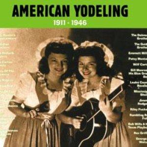 American Yodeling