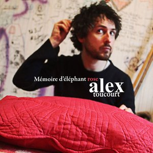 Avatar for Alex Toucourt