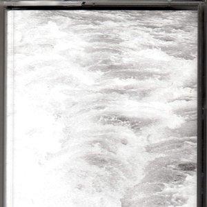 Windowpane, Acid