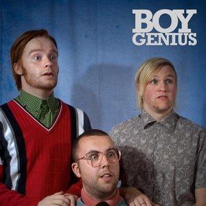 Avatar for Boy Genius