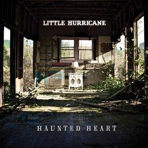 Haunted Heart - Single