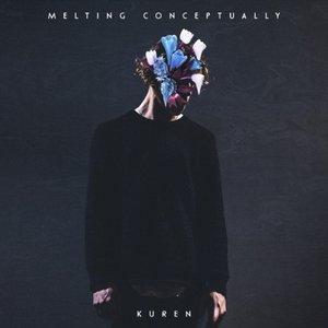 Melting Conceptually