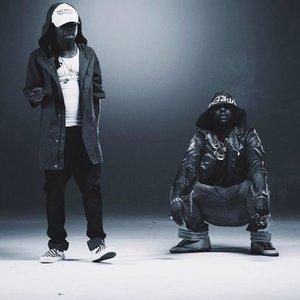 Avatar for 2 Chainz & Lil Wayne