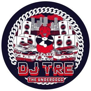 The Underdogg EP
