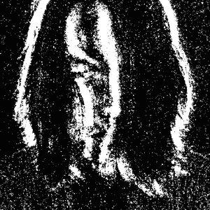 Avatar de Takumi Ogata