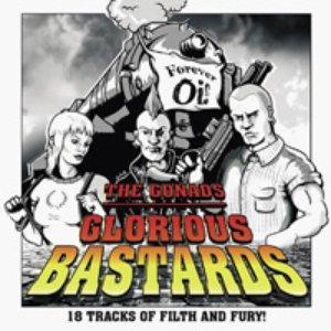 Glorious Bastards