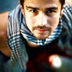 Аватар для Pasha Parfeny