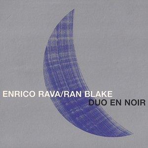 Avatar de Enrico Rava & Ran Blake