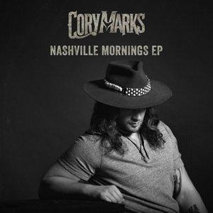 Nashville Mornings