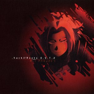 .hack//Roots O.S.T. 2