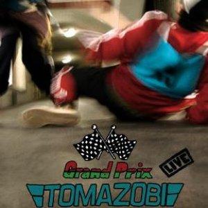 Tomazobi Live