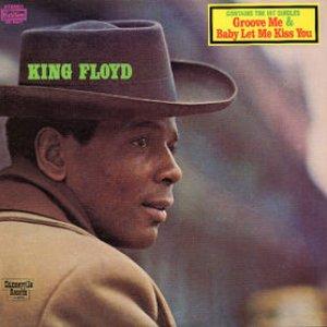 King Floyd
