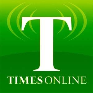 Avatar for Times Online