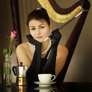 Avatar for Alina Bzhezhinska