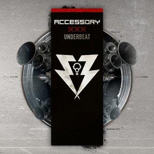 Underbeat (Deluxe)
