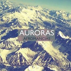 Auroras - Single