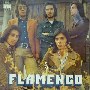Avatar für Flamenco