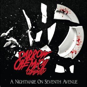 A Nightmare On Seventh Avenue