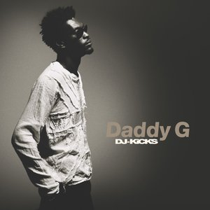 DJ-Kicks: Daddy G