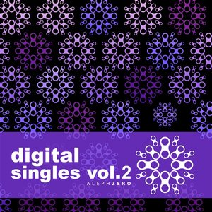 Digital Singles Vol.2